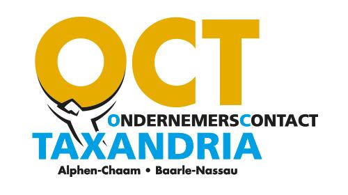 Ondernemerscontact Taxandria
